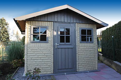 beckers betonzaun vertriebspartner. Black Bedroom Furniture Sets. Home Design Ideas